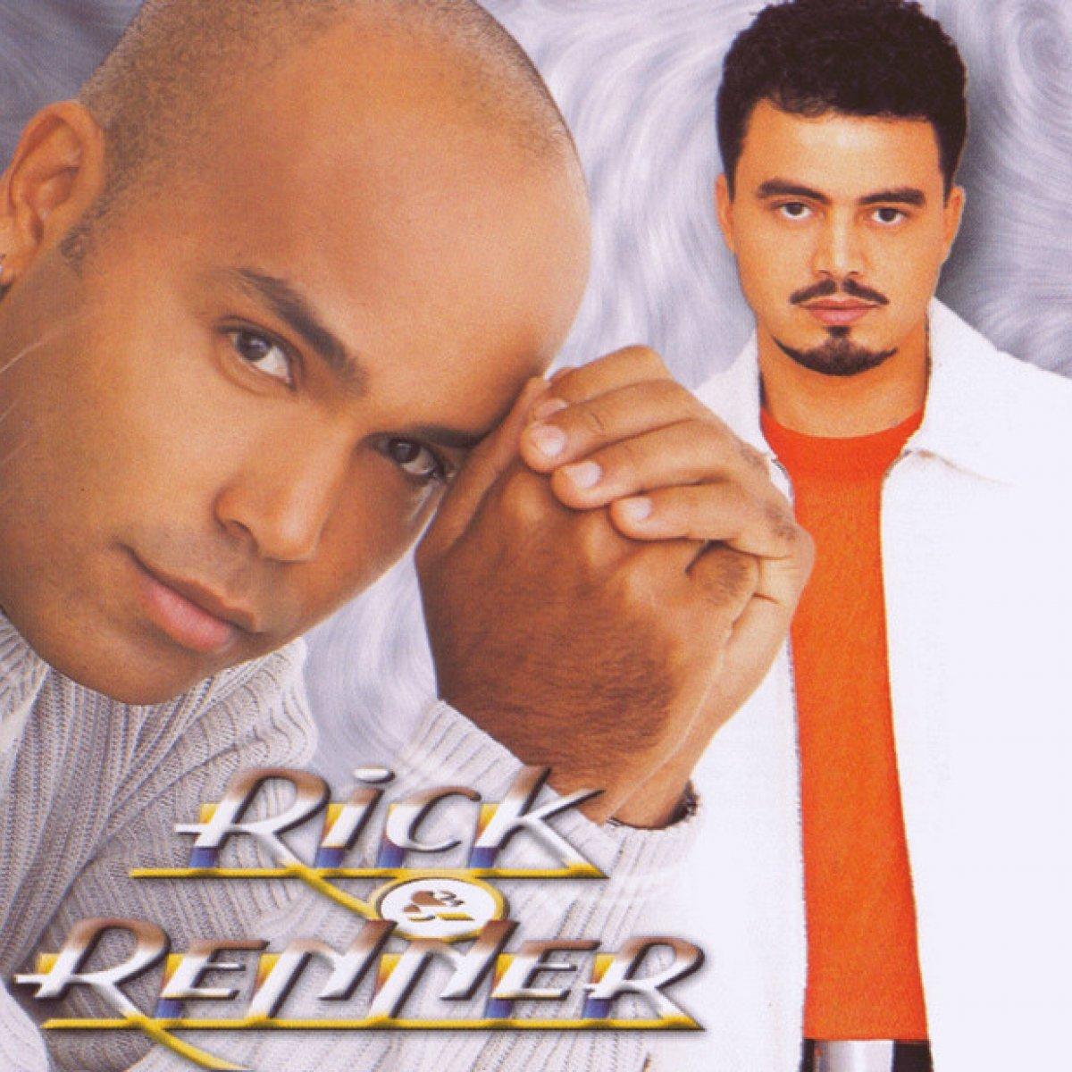 � dez, � cem, � mil - Rick e Renner